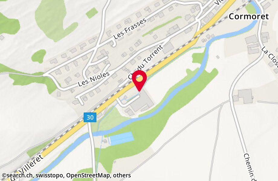 Swisspool Balneo Sa Searchch