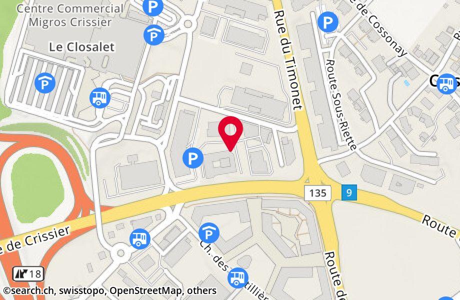 Aber Like in femdom nienburg sex webcam Chtel-Saint-Denis