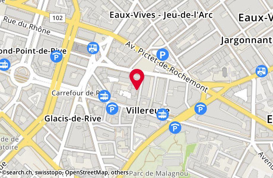Restaurant Cote Cour Cote Jardin Search Ch