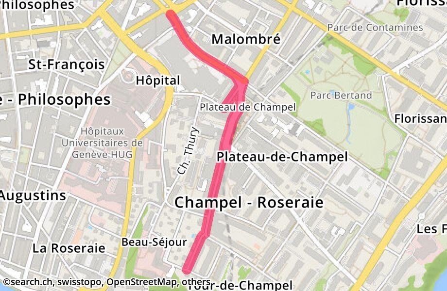 Rencontre Plan q Belmont-sur-Lausanne, Sex Date S