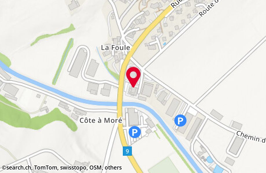 Meubles Jaquier Search Ch
