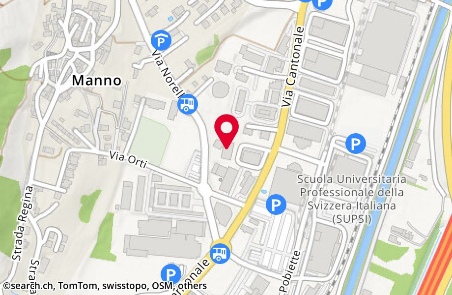 Manno Svizzera Cartina.Croce Rossa Svizzera Sezione Search Ch