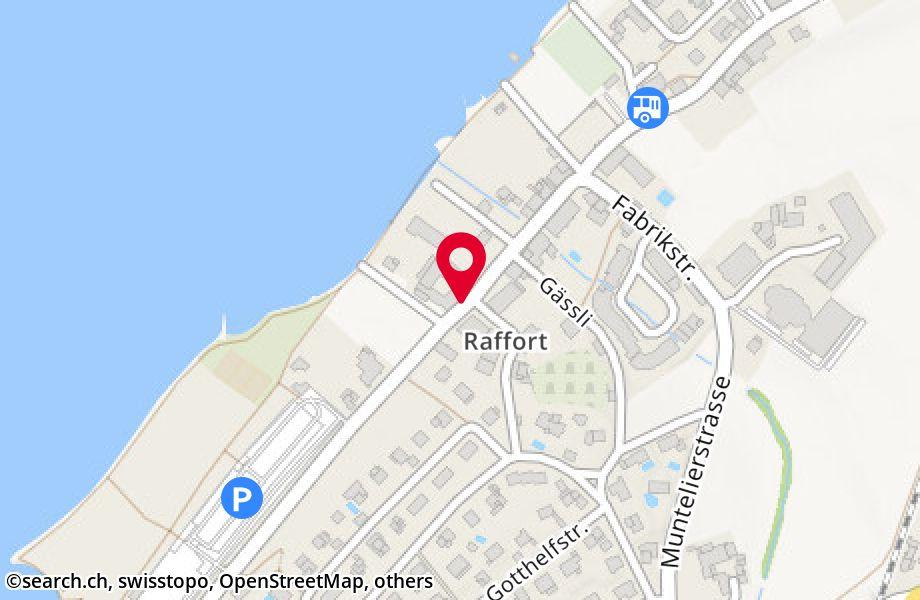 Hotel Neuenburgersee Direkt Am See
