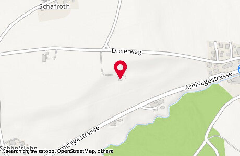 Gemütlich Ein Dreier Weg Zeitgenössisch - Elektrische Schaltplan ...