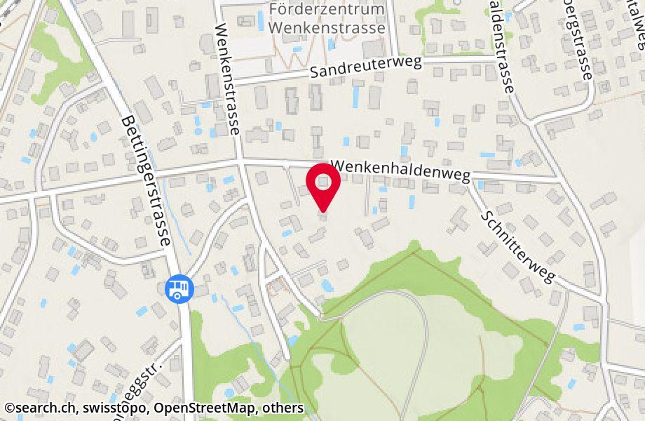 Ankovius GmbH searchch