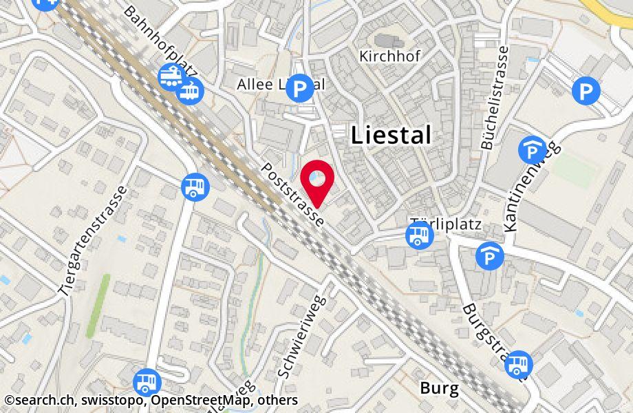 ANALYTIKER job in Oslo | Harnham Recruitment