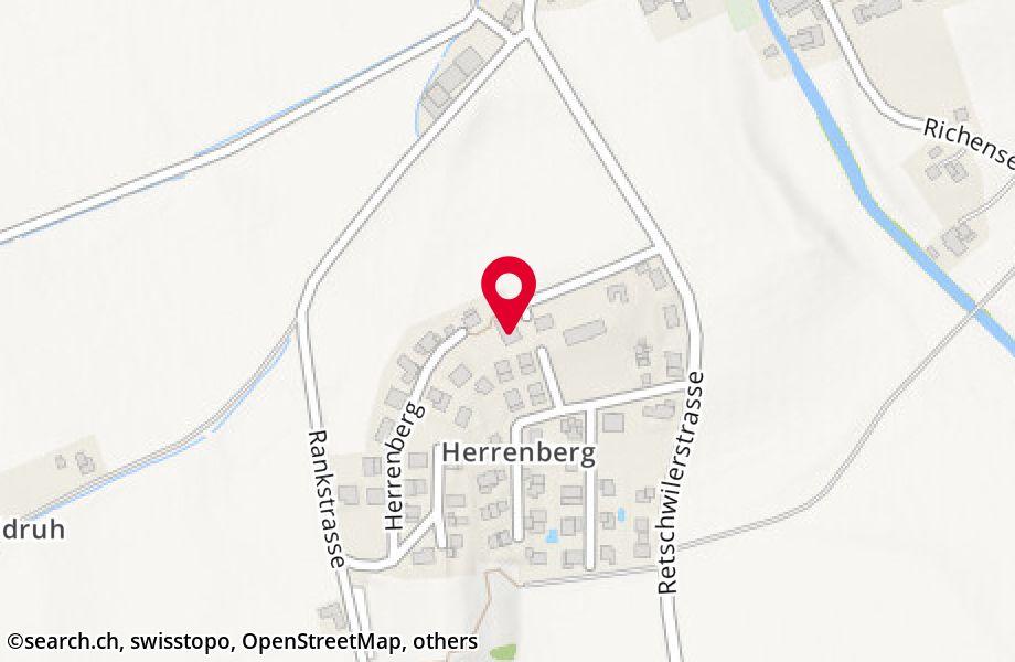 Gartenbau Herrenberg a süess gartenbau ag search ch