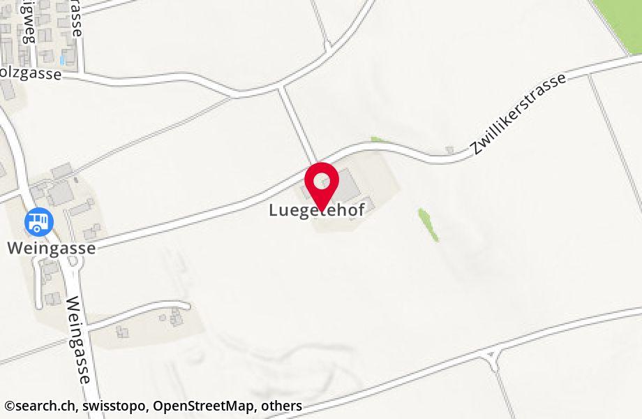 Großartig Lymphknoten Standort Ideen - Menschliche Anatomie Bilder ...
