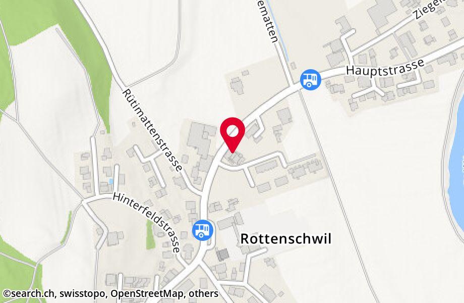 8919 Rottenschwil Mail: Brumann, Petra