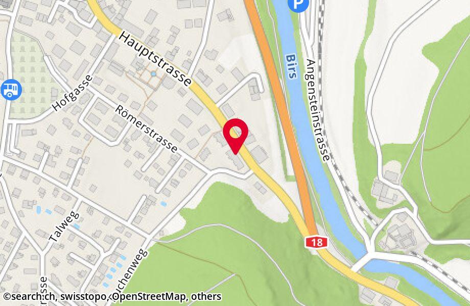 Cartina 5d.Carrascosa Jose Von Schallen Search Ch