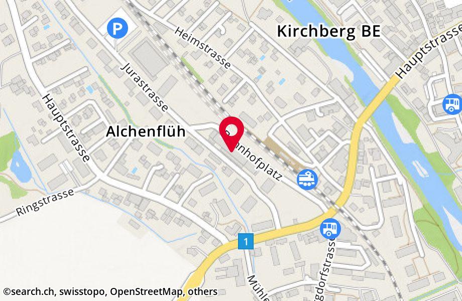 Kuchen Maxx Ag Search Ch