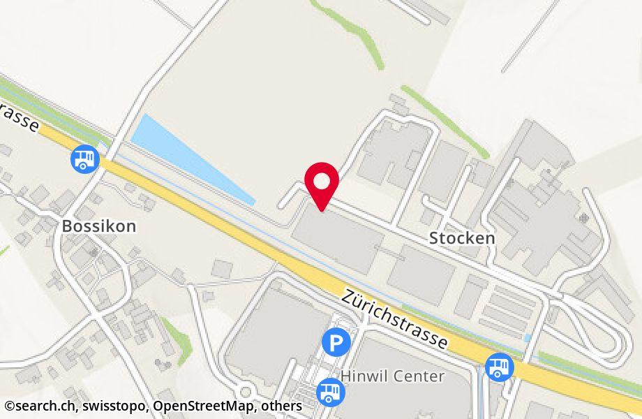 bershka amsterdam adres stageplek aanbieden mbo