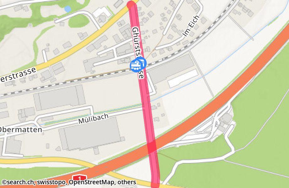 jobs in klliken, aargau | Randstad