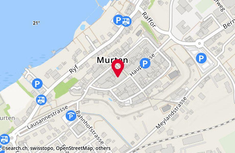 Murten | Switzerland Tourism