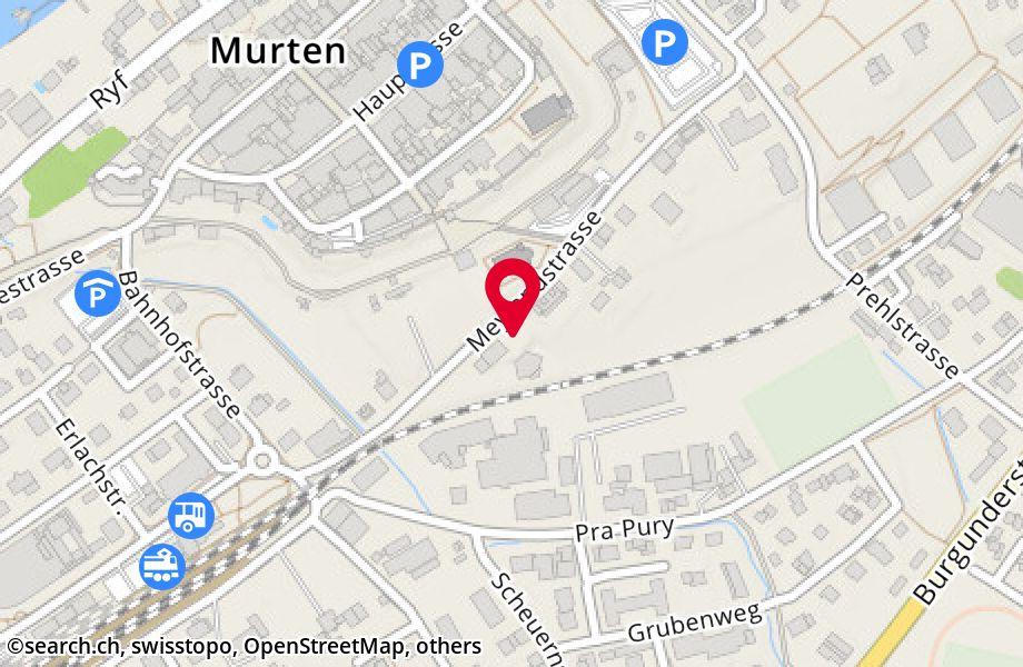 Murten - Wikipedia