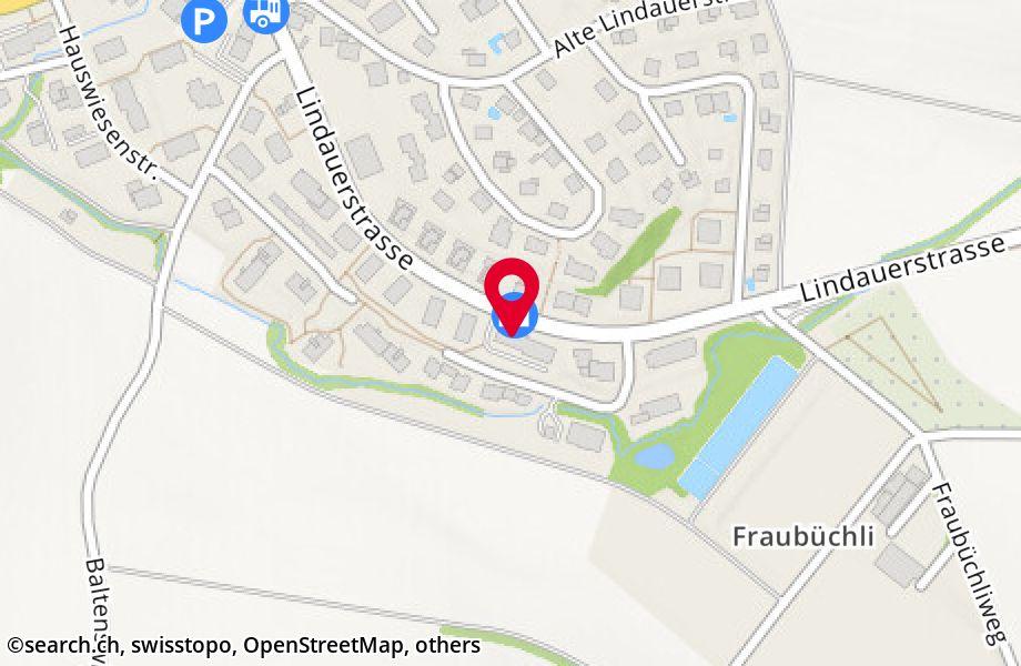 Hodel, Adrian - search.ch on adrian ga map, adrian mi map, adrian mn map,