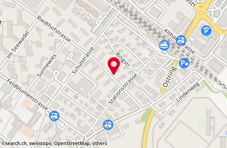 Vonlanthen, Adrian - search.ch on adrian ga map, adrian mi map, adrian mn map,