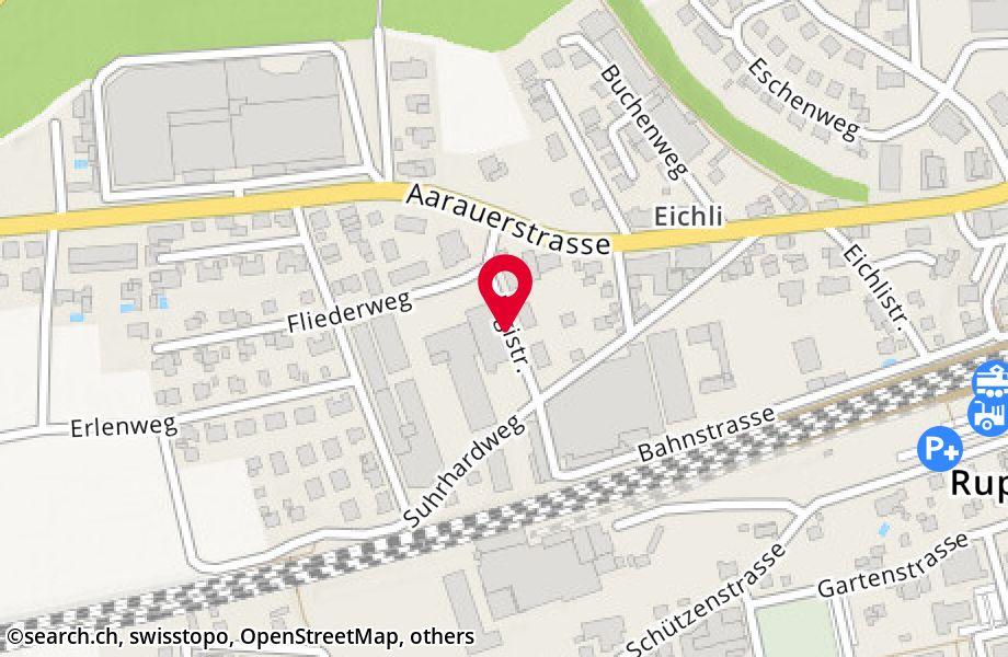 SVBL / ASFL Schweizerische Vereinigung für die Berufsbildung