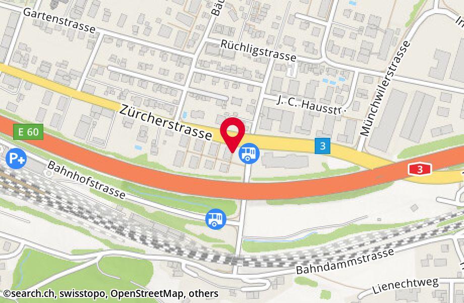Bundesl303244nder Karte Ohne Namen.Priwall Karte