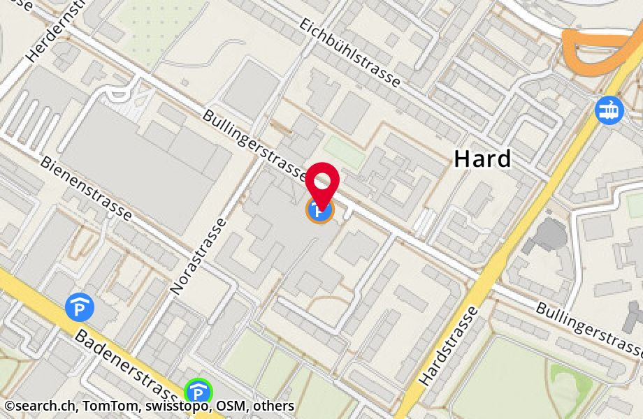 Shell Tankstellen Karte.Shell Tankstelle Shop Search Ch